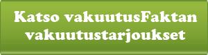 VakuutusFaktan vakuutustarjoukset